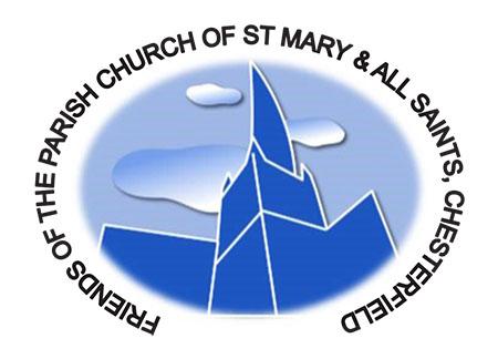 Friends of Chesterfields Parish